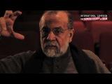 Iranian Cinema National Treasures (with Hamid Dabashi)