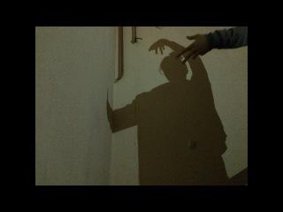 Аффинаж - Птица-Счастье (психоделический ковёр)