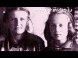 Лучшие видео youtube на сайте    main-host.ru      Надежда Румянцева. Легенда советского кино.