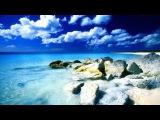 Usura - Open Your Mind (Mason's Animal Language Treatment)