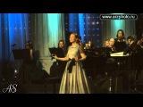Екатерина Гусева- Если вам ночью не спится