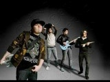 Fall Out Boy - Fame Infamy (slide-show)