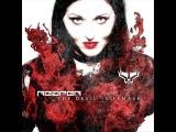 Reaper - The Devil Is Female