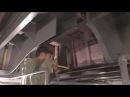 ПОСТРОЙКА ЯХТЫ Cargo Hold and NiFe Battery Work