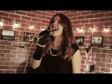 Magic Way Alice - That Man (Caro Emerald Live cover) Музыка Твери