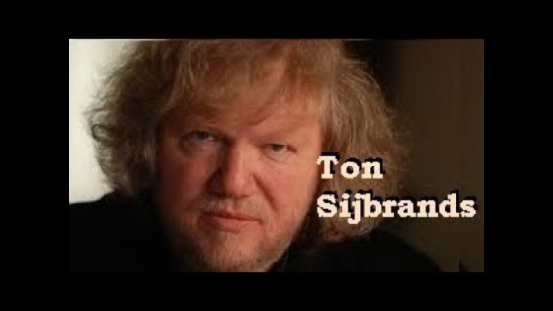 Ton Sijbrands 25 victories part II ( Wch 1972-1973 )