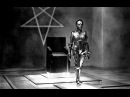 Metropolis (1927) Fritz Lang - Rescore by The New Pollutants