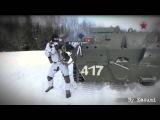 армейская песня военная разведка (в честь 100 подписчиков)