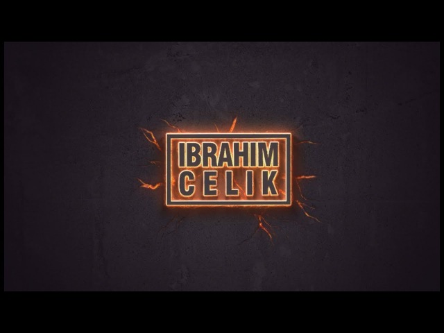 İbrahim Çelik - Perchouse (Original mix)