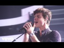 Shawn Mendes - There's Nothing Holdin' Me Back (Live From The 2017 American Music Awards)