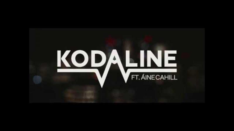 Kodaline - Fairytale Of New York feat. Áine Cahill (Live at Brixton)
