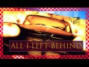 Music rock video by Weesp - Not Over. Instrumental alternative post metal lyric songs