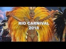 Brazil Rio Carnival Biggest Party On Earth Celebrating Life Diversity Carnaval do Brasil