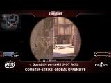 StarSeries i-League S4 FaZe vs TyLoo GuardiaN pentakill