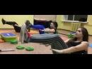 PUMP- DK Fitness (Некрасова Е.)
