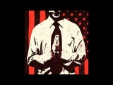 Bad Religion - The Empire Strikes First - 02 - Sinister Rouge