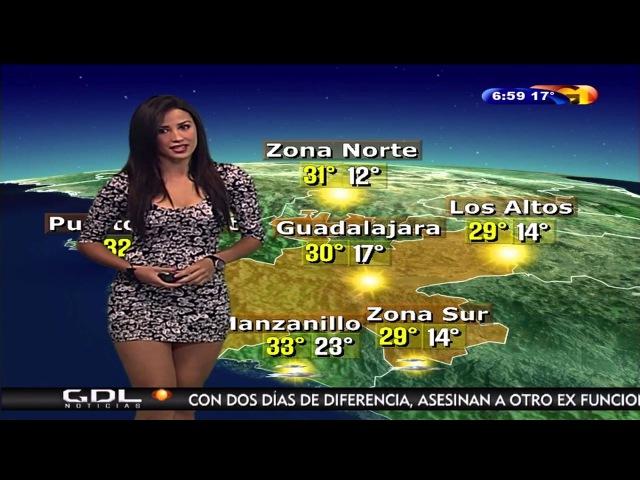 Susana Almeida 8-10-12