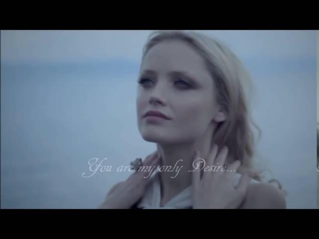 ~*~ A Dream of You ~*~ So Far Away....Alexey Beloozerov feat. Ange