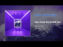Song Of The Week: Stay Frosty Royal Milk Tea - Fall Out Boy