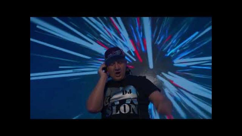LIFE IS GOOD Роман Василенко DJ SLON KATYA Ай диги дай Присоединяйтесь