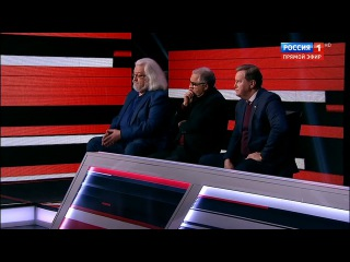 Смертная казнь в России должна быть