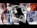 Joan Baez - Sweet Sir Galahad