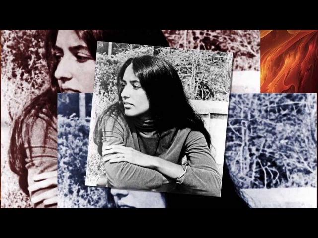 Joan Baez - Sweet Sir Galahad » Freewka.com - Смотреть онлайн в хорощем качестве
