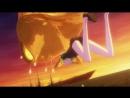 [AniPain] Houseki no Kuni / Страна самоцветов [12 из 12] Azazel Oni