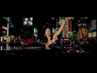 Alicia Keys feat. Jay-Z Empire state of mind (NY)