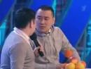 Жених якутской девушки (Сборная Якутии)МИЧИЛ (online-video-