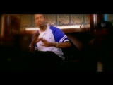 Warren G - So Many Ways