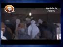 [v-s.mobi]İmam Sadiqdən (ə) namaz haqqında nəsihət.mp4