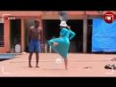 DJ-MANTAP-NUMA-NUMA-YEI-REMIX-GOYANG-AFRICA [PlanetLagu].mp4