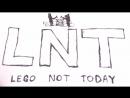 LNT - Pilot 02