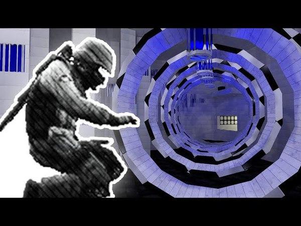 CS:S - bhop_enigma2 in 1:16 by Seytan