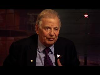 Звезда на Звезде с Леонидом Якубовичем - Жорес Алферов