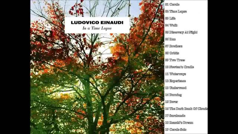 In A Time Lapse (Full Album) - Ludovico Einaudi 00_07_35-00_12_55 00_00_00-00_04_20
