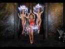 Erotic Perfomance Extravaganza нарезка номеров