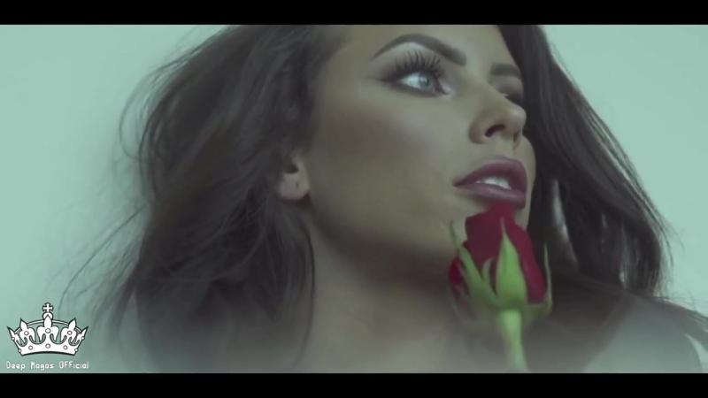 Alan Walker - Alone (Drop G Remix ft. Romy Wave Cover 2018)