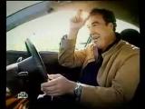 Top Gear - Mitsubishi Lancer EVO VIII vs Lamborghini Murcielago LP