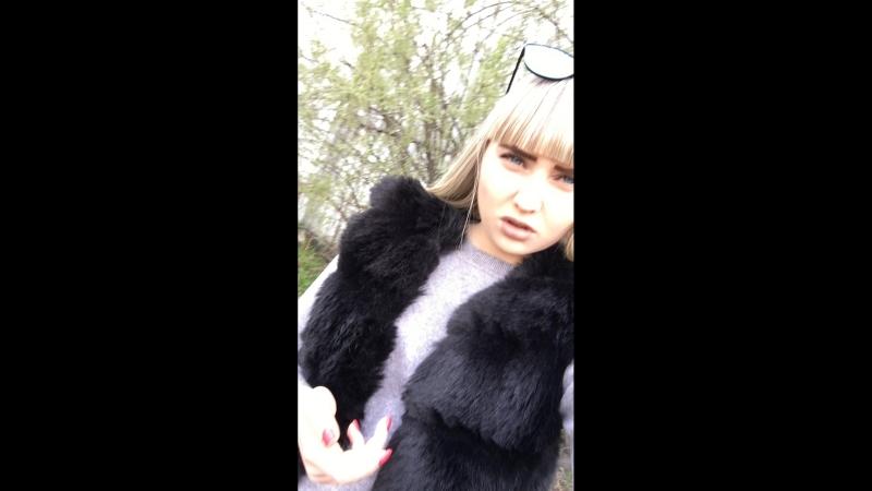 Дарья Алексеева — Live
