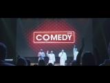 ХБДС шоу 04.11.17