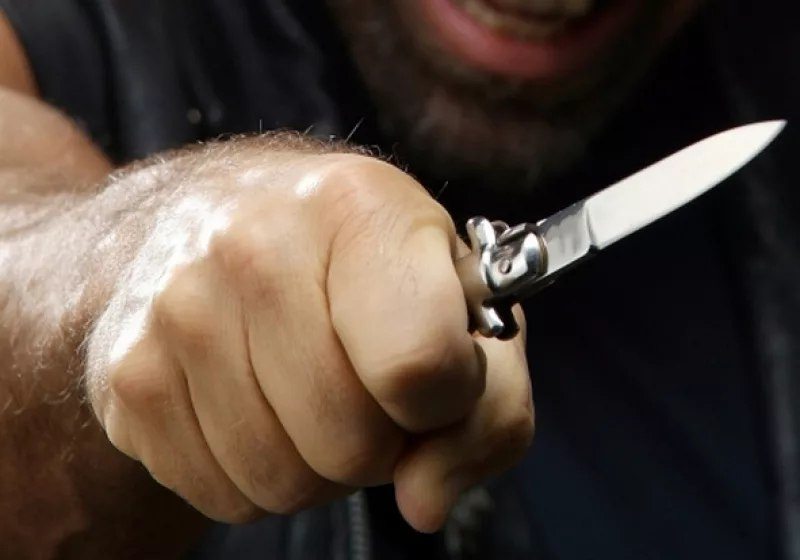 В Волжске мужчина зарезал своего брата во время ссоры