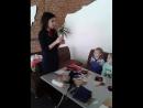 Творческий мастер класс Наш любимый Паддингтон