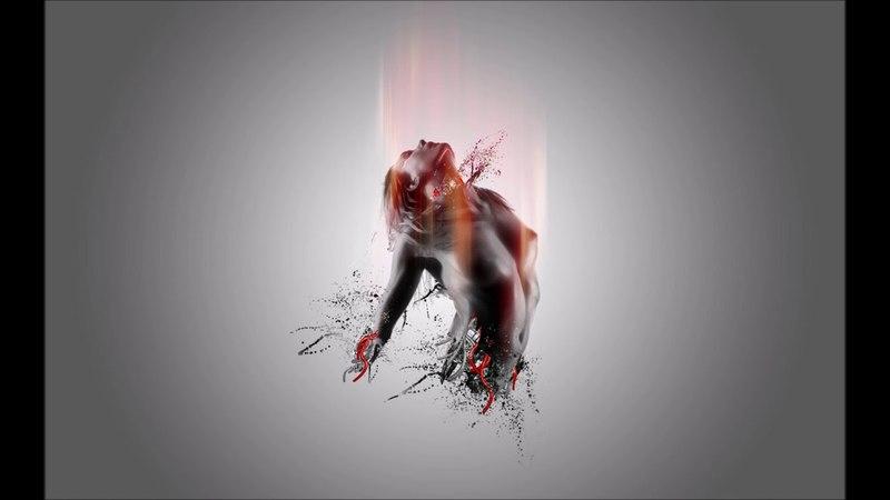Erdi Irmak - Visions (Original Mix)