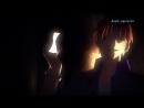 Fate Zero CM2 Uryuu Ryuunosuke Caster