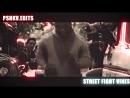 Street Fight Vines 328 Tyson