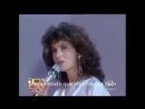 Gigliola Cinquetti - Chiamalo amore (1985 )