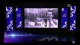100 СуперХИТ!!! Юрий Магомаев - Не простить и не проститься(Live+master).Только живой звук!