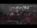 Matrix World TV - Lucifer Converted Falling Angels - Depeche Mode — Wrong.mp4